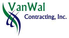 Vanwal Mold Remediation